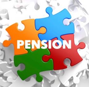 Plan pensiones ppa col