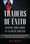 Traders de exito thumb