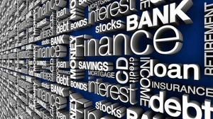 Sector bancos col