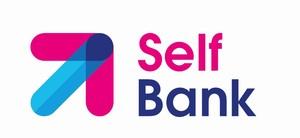 Self bank col