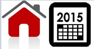 Hipoteca 2015 col