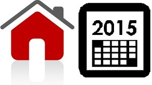 Hipotecas 2015 col