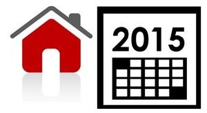 Hipotecas 2015 (2) col