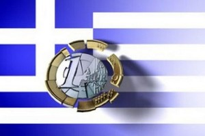 Salida de grecia del euro col