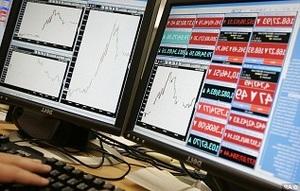 Users avanzados trading col