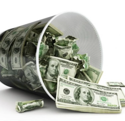Fiscalidad dividendos foro