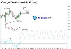 Oro ciclo 40 d%c3%adas 07012015 col