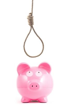 Mejores depósitos enero 2015
