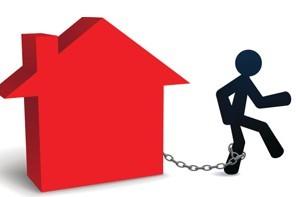 Hipotecas vinculaciones col