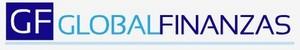 Globalfinanzas broker col
