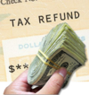 Tax refund devolucion impuestos thumb