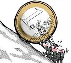 Grecia euro s%c3%ad o s%c3%ad col