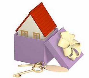 Paquete hipotecario