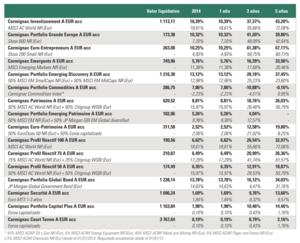 Carmignac fondos enero 2015 col