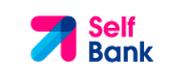 Cuenta self de selfbank col