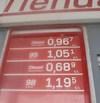 Precios combustibles thumb