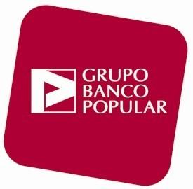 Banco popular col