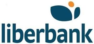 Liberbank col