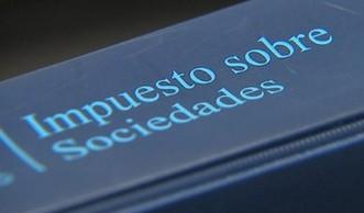 http://s3-eu-west-1.amazonaws.com/rankia/images/valoraciones/0018/2506/sociedad-civil-comunidad-de-bienes-impuesto-sobre-sociedades.jpg?1421831623
