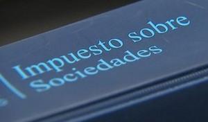 Sociedad civil comunidad de bienes impuesto sobre sociedades col