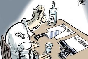 Grexit expulsi%c3%b3n de grecia del euro col