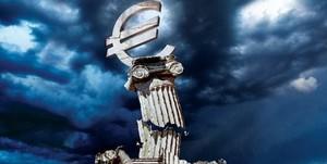 Grexit expulsion de grecia col