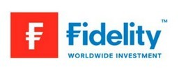 Fidelity col