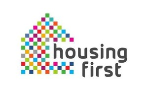 Housing first col