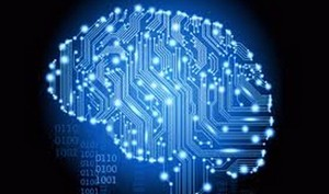 Redes neuronales en los sistemas de trading 558x330 col