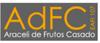 Araceli de frutos eafi thumb