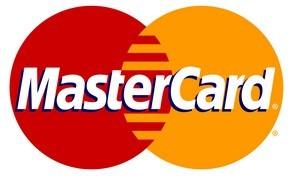 Aumentan ganancias de mastercard col