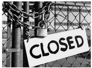Cerrar una empresa col