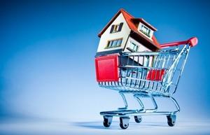 Vender casa col