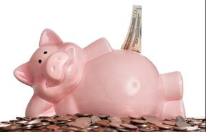 Mejores depositos febrero 2015 col