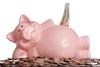 Mejores depositos febero 2015 thumb