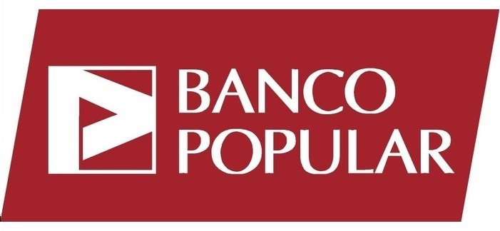 banco popular pop
