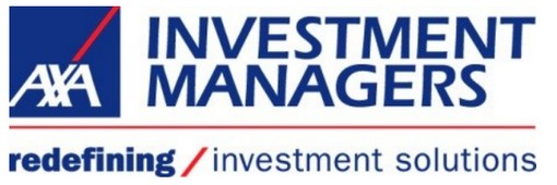 AXA Investmente Managers