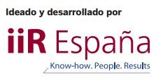 iiR España