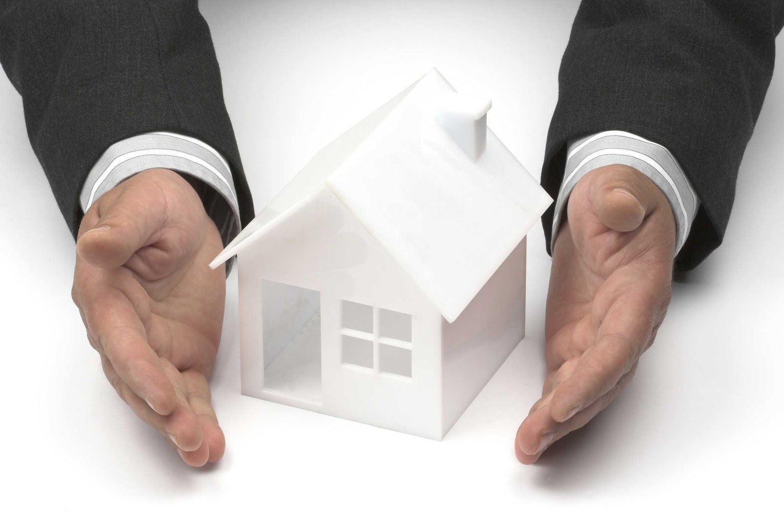 Robo o hurto en el seguro de hogar