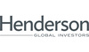 Henderson global investors thumb