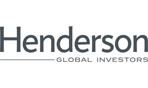 Henderson global investors col