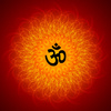 Mantra thumb