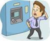 Como solucionar problemas mas comunes cajeros automaticos thumb
