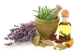 Medicina natural seguro de salud foro