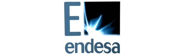 endesa gas: