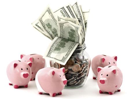 ¿Qué rentabilidad nos ofrece Banco Popular, La Caixa, Bankinter o Banco Popular si nos vinculamos?