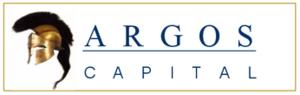 Argos capital  col