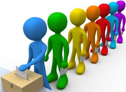 El gobierno prorroga las medidas antidesahucios de la ley 1 2013 foro