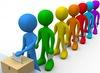 El gobierno prorroga las medidas antidesahucios de la ley 1 2013 thumb
