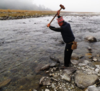 Pescador thumb